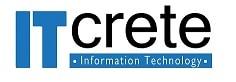 itcrete logo