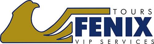 Fenix Tours
