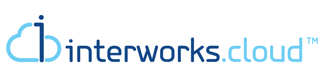 Interworks.cloud partner