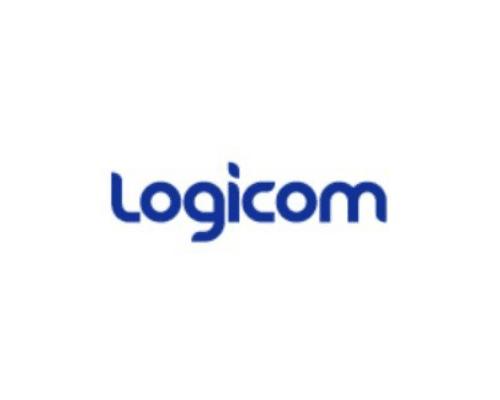 Logicom Partner Image